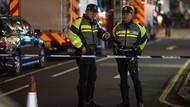 Çin polisi aranan kişileri akıllı gözlükle yakalayacak