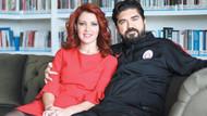 Nagehan Alçı ve Rasim Ozan Kütahyalı'ya FETÖ soruşturması şoku