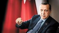 AYM Erdoğan'ı yine kızdıracak! Protestocu öğrenciyi haklı buldu