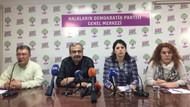 Sırrı Süreyya Önder: Diz çökmeyeceğimizi anlamış olmalılar