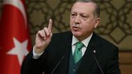 Erdoğan: Cumhur ittifakı fiilen uygulamada, Saadet Partisi'ne kapımız hâlâ açık