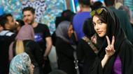 İran'da başörtü zorunluluğu kalkıyor mu?