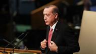Erken seçim söylemi Erdoğan'ı geriyor