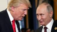 Rus model Trump-Rusya sırlarını ifşa edecek