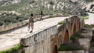 Rusya: Türkiye'nin Afrin harekatını ABD provoke etti
