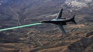 Rusya lazer silahı geliştirdi