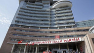 CHP'den ittifak için ilk adım! Komisyonda kimler var?