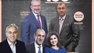 Murat Ülker 4,8 Milyar Dolarlık servetiyle En zengin 100 Türk listesinde birinci