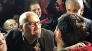 Özgürlüğüne kavuşan Ahmet Şık'ın ilk sözleri: Bu mafya saltanatı...