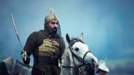 Mehmed Bir Cihan Fatihi setinde işçilerin parası ödenmiyor mu?