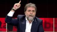 Ahmet Hakan Marmara İlahiyat'a ateş püskürdü: Pes doğrusu