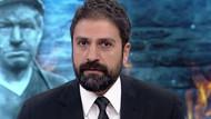 Erhan Çelik'ten dikkat çeken Ahmet Şık mesajı