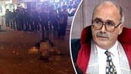 En kritik davaların Hakimi Orhan Karadeniz kazada öldü