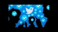 Twitter'da herkes mavi damgalı olacak