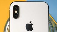 Apple, iPhone X'in çentiğini 2019'da bırakıp tam ekrana geçecek