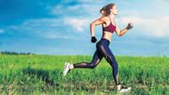 2 bin adım kilo aldırmaz 6 bin adım uzun yaşatır 10 bin adım zayıflatır