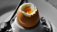 Neden günde mutlaka 2 yumurta yemelisiniz?