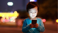 Cep telefonundan yayılan radyasyondan korunmak için neler yapılabilir?