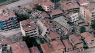 Kandilli Rasathanesi: En iyi ihtimal 7.2 büyüklüğünde deprem olacak