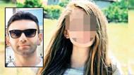 Lise öğrencisini taciz etti, 7 yıl 9 ay hapis cezası istendi