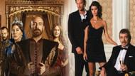 Türk dizileri Arapların tabularını yıkıyor; kadınlar eşlerinin Kıvanç Tatlıtuğ gibi olmasını istiyor