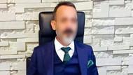 Polis eşiyle birlikte olan işkence mağduru iş adamına 2 yıl hapis istemi