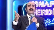 Mustafa Keser kimdir Mustafa Keser kaç yaşında nereli?