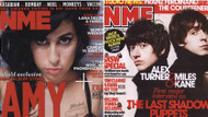 66 yıllık müzik dergisi NME yayın hayatına son verdi