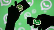 WhatsApp'ın herkesten sil özelliği değişti