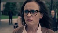 The Handmaid's Tale'in 2. sezonundan ilk teaser