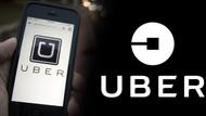 UBER nedir, Uber taksi nasıl kullanılır? Uber fiyatları ne kadar?