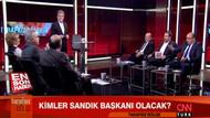 Ahmet Hakan: Vallahi işin içinden çıkamıyorum