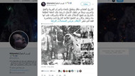 Arap kanalının dizi yasağı Türk karşıtlığını körükledi