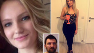 Cinsel ilişki sırasında genç kadını boğarak öldürdü, teslim oldu