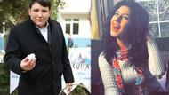 Çiftlik Bank'ın sahibi Mehmet Aydın'ın boşayıp kaçtığı eşi Sıla Soysal'dan ifşalar