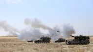 Son dakika: TSK, Afrin'den acı haberi verdi