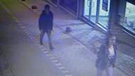 Üniversiteli genç kıza dehşeti yaşattı: Çantasını çaldı, yerlerde sürükledi