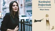 CNN Türk spikeri Büşra Sanay Türkiye'deki ensest gerçeğini araştırdı