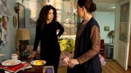Kadın 21. yeni bölüm fragmanı yayınlandı