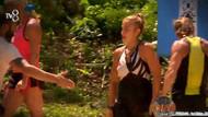 Survivor 24. bölüm fragmanı yayınlandı: Sema Nagihan'a omuz atıyor
