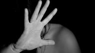 11 yaşındaki kız öğrenciye okulda taciz: Çay ocağında vücudumu elledi