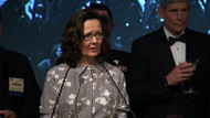 İlnur Çevik: Yeni atanan CIA Başkanıyla suikastler artabilir