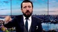 Akit TV'ye sivilleri öldürmeye Nişantaşı'ndan başlarız cezası