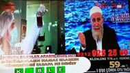 Ekranda din istismarıyla sahte bal satan hocalara yasak mı geliyor?