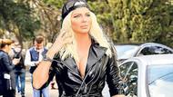 Jelena Karleusa: Güzelsin filan dediklerinde inanmıyorum