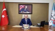 Nurettin Yıldız'a destek verdi, Erdoğan'ın tepkisinin ardından ise...