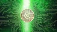 Türkiye'nin yerli kripto parası NeXpara faaliyetlerini durdurdu