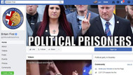 Irkçı paylaşımlarının ardından Facebook sayfaları kapatıldı!