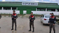 Çiftlik Bank soruşturmasında 2 kişiye tutuklama