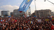 İYİ Parti'de şok istifa: Mustafa Erdem niye bıraktı?